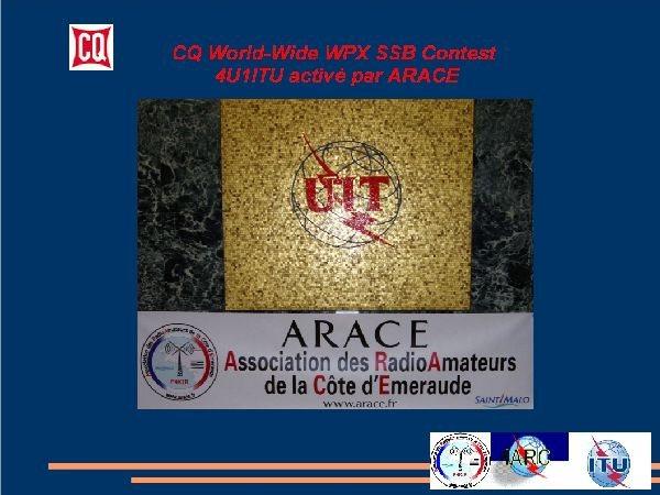 ARACE-UIT-001