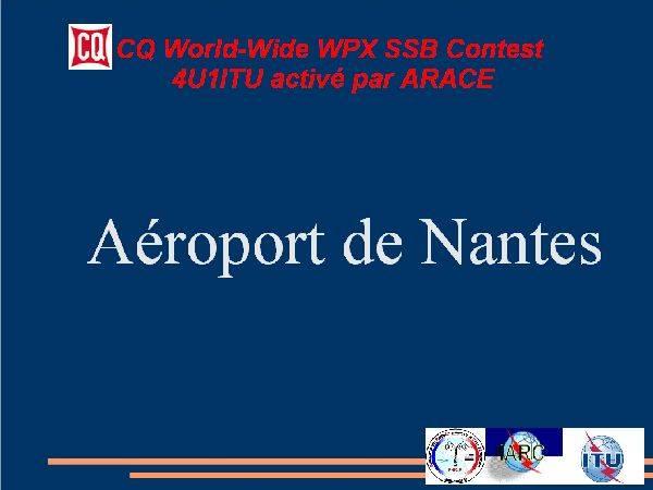 ARACE-UIT-002