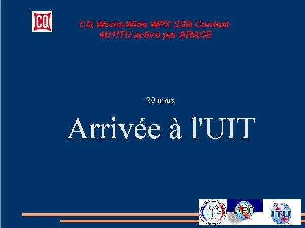 ARACE-UIT-071