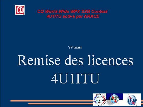 ARACE-UIT-093