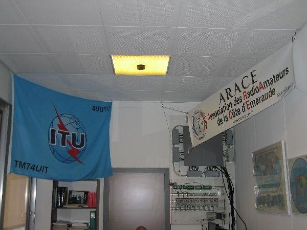 ARACE-UIT-137