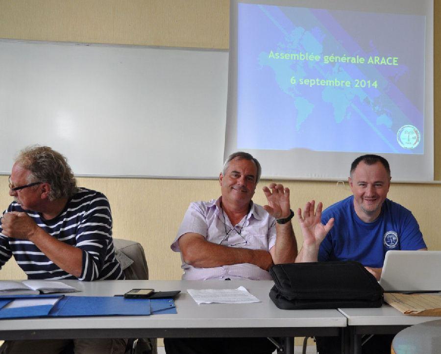 ARACE-2014-AG_00