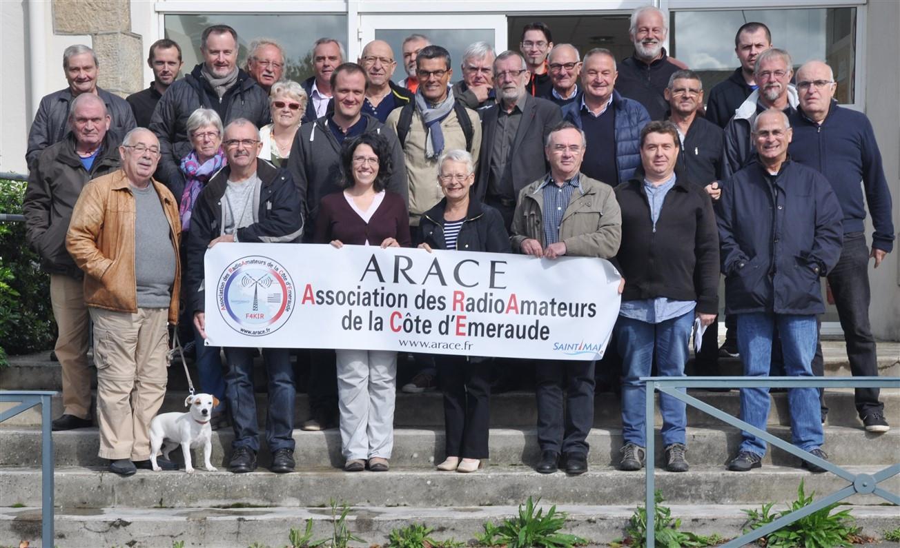AG-2017-Arace_27