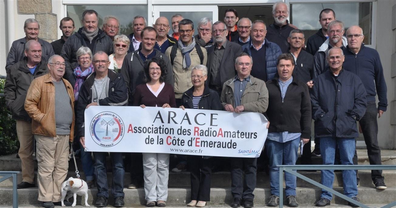 AG-2017-Arace_29