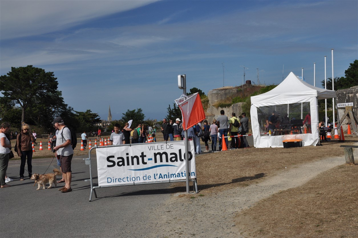 St-Malo-Anima_02
