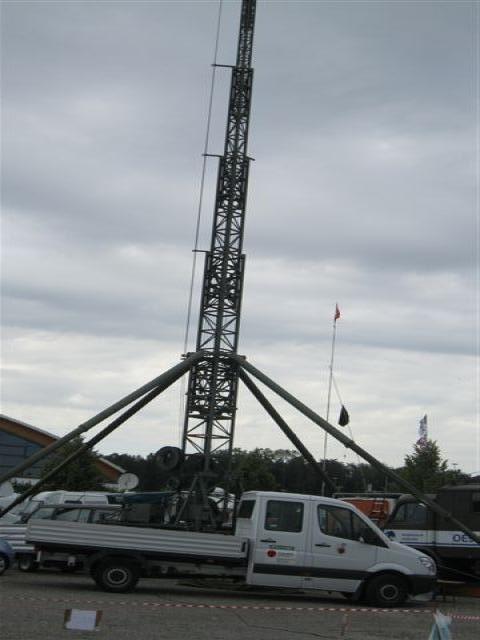 f20110651332