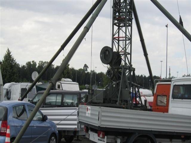 f20110651343