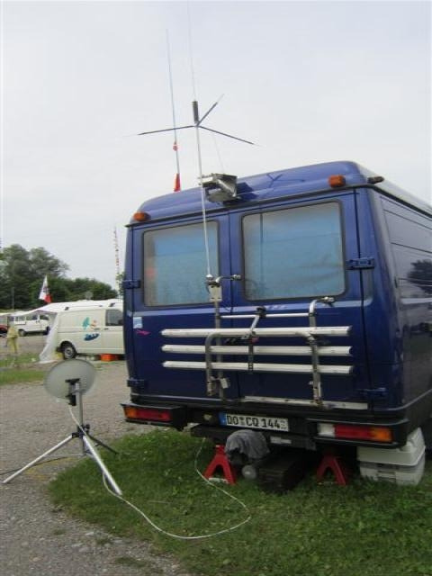 f20110657591