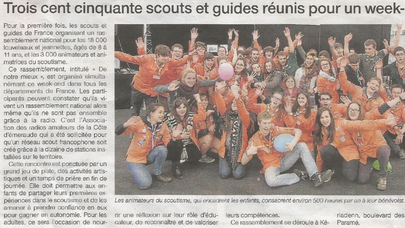 06-04-2014-OF-scout
