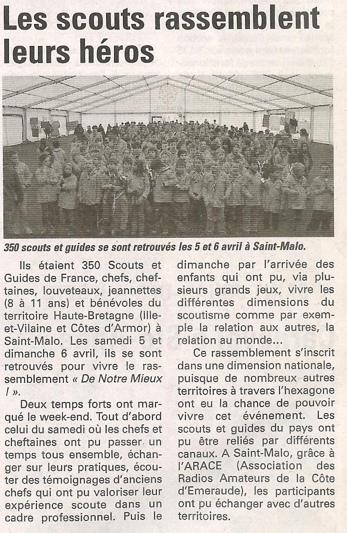 09-04-2014Pays-Malouin-scout