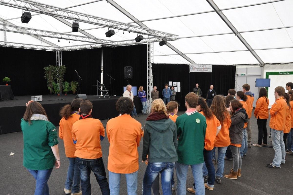 2014-Arace-1-Jamboree-005