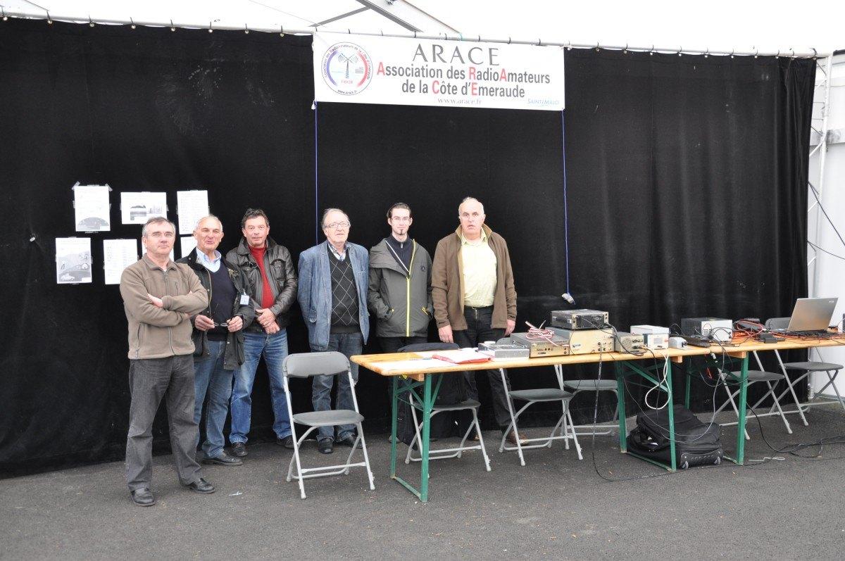 2014-Arace-1-Jamboree-010