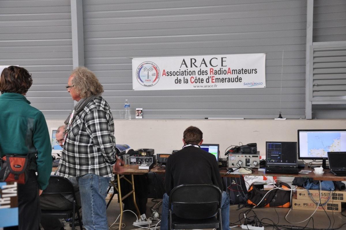 2015-ARACE-Maker-Faire_09