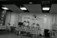 Maker Faire SSTV 2016