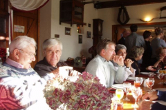 Repas 2009