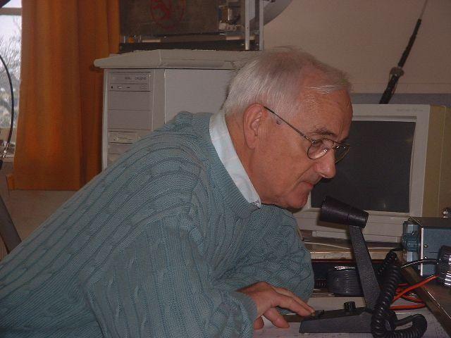 f20110551222