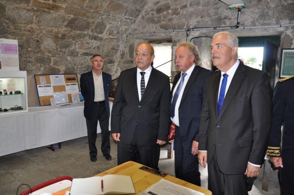 Visite-Ministre0004