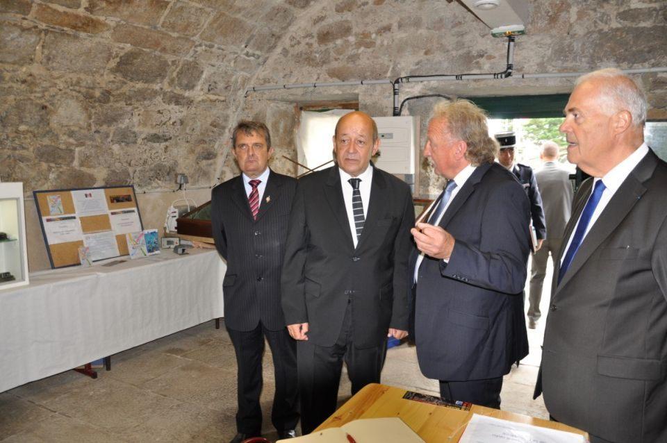 Visite-Ministre0006