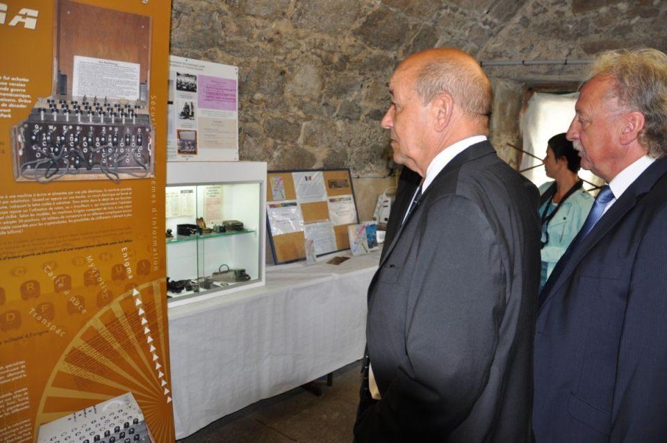 Visite-Ministre0012