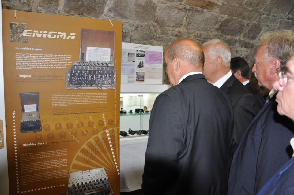 Visite-Ministre0013