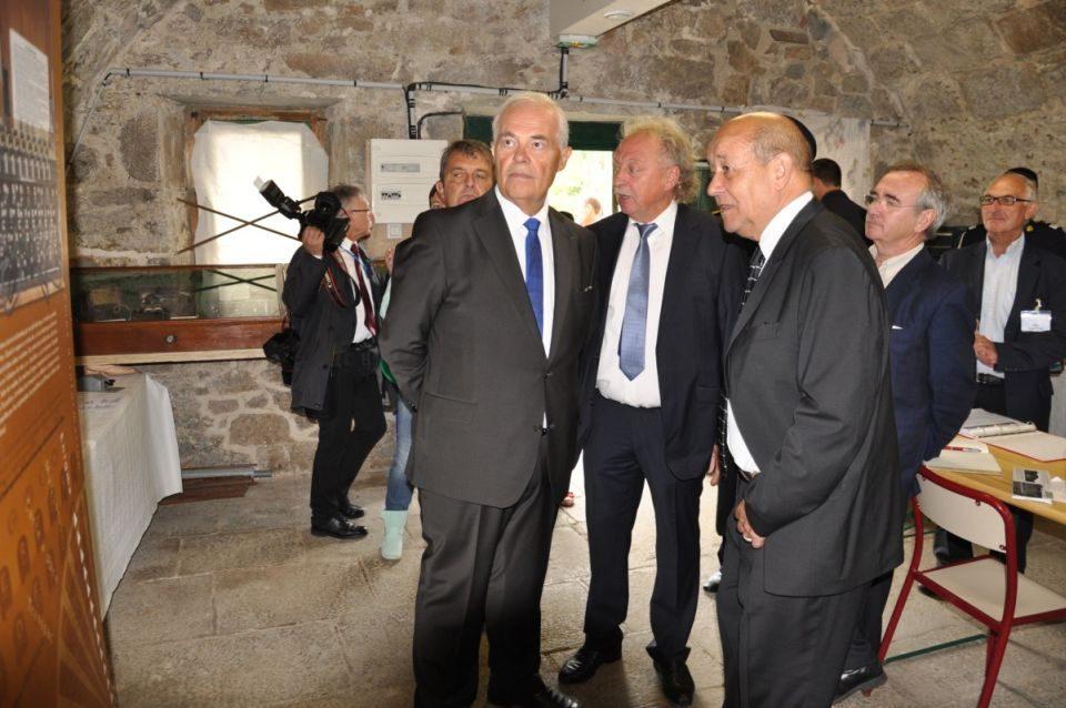 Visite-Ministre0015