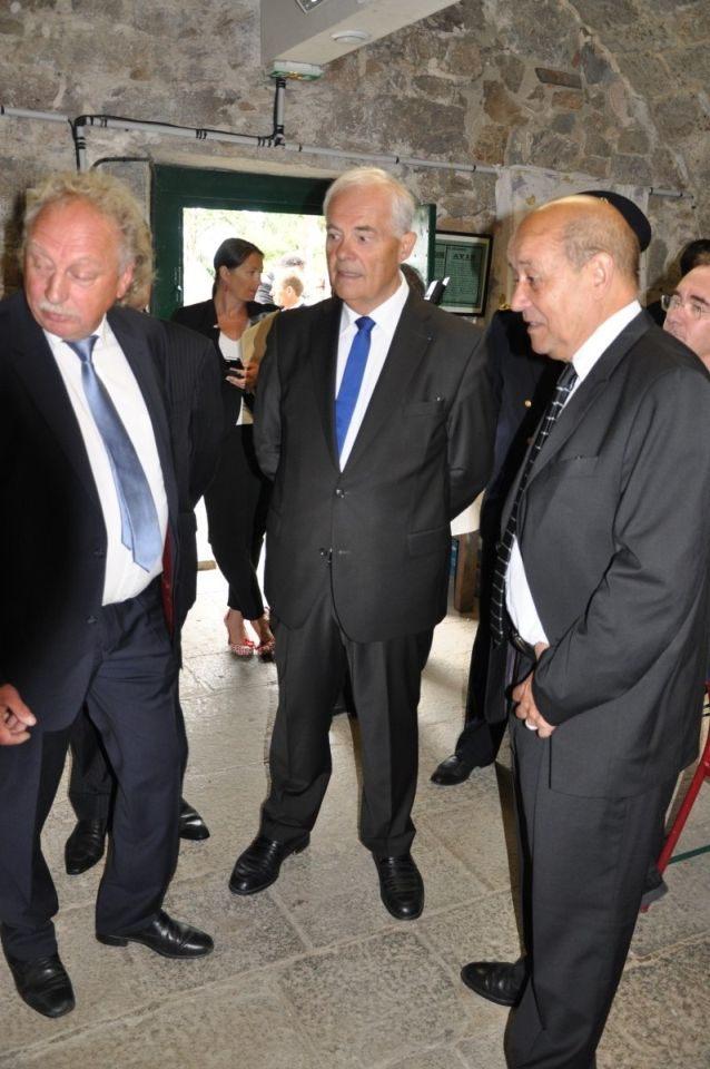 Visite-Ministre0016
