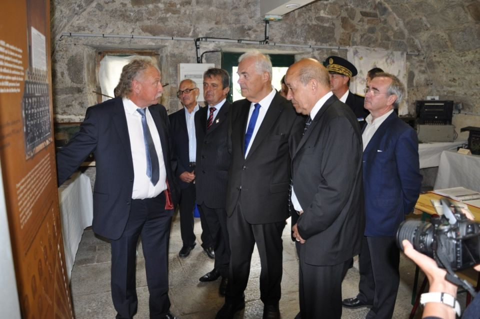 Visite-Ministre0018