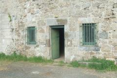 Visite local 29-04-2011