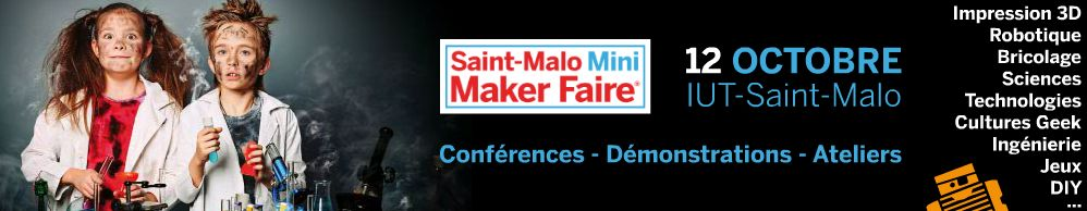 Maker-faire-pub.jpg
